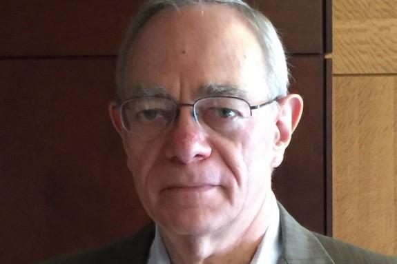 Rafael Reif, presidente del prestigioso Massachusetts Institute of Technology (MIT) - FOTO: EFE