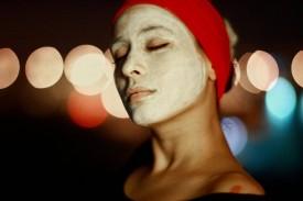 O uso terapéutico do teatro axuda a reducir o malestar psicolóxico das vítimas de violencia machista - FOTO: DUVI