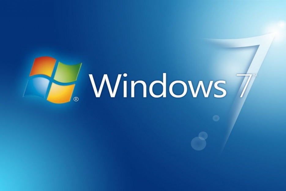 FOTO: Windows