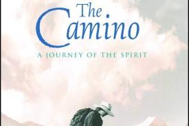 Shirley MacLaine plasmou o seu viaxe nun libro sobre o Camiño